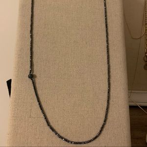 Rossdale Necklace